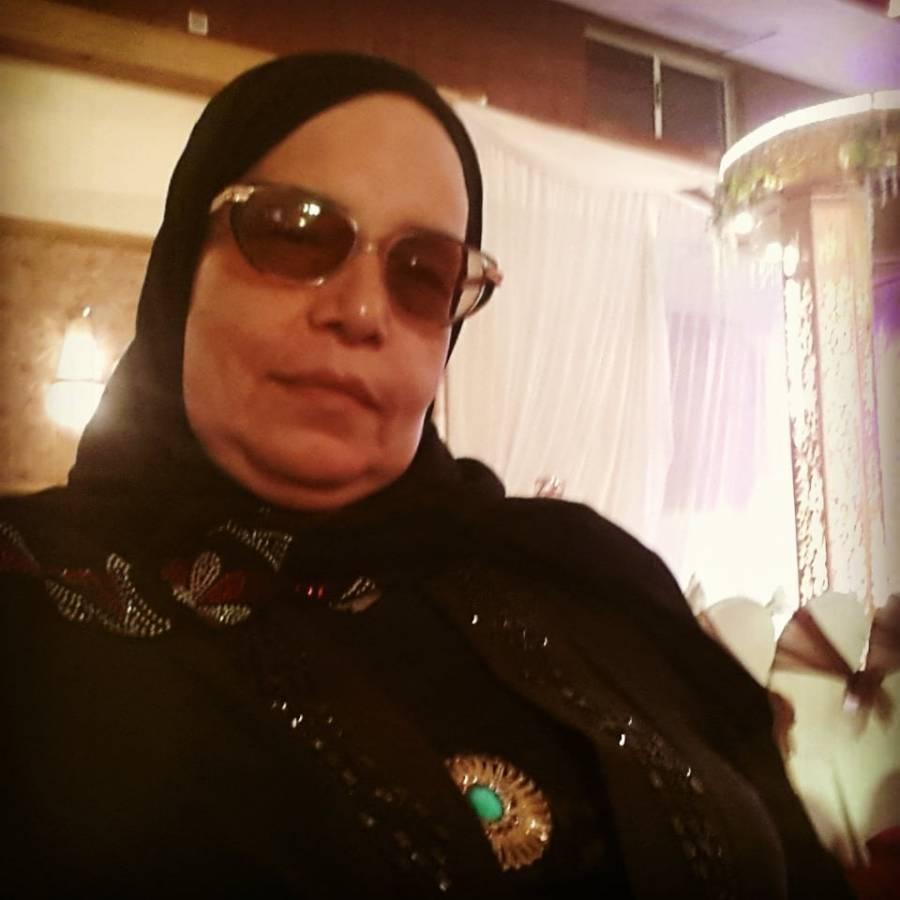 جابر جيكا، أحداث محمد محمود الثانية، 25 يناير