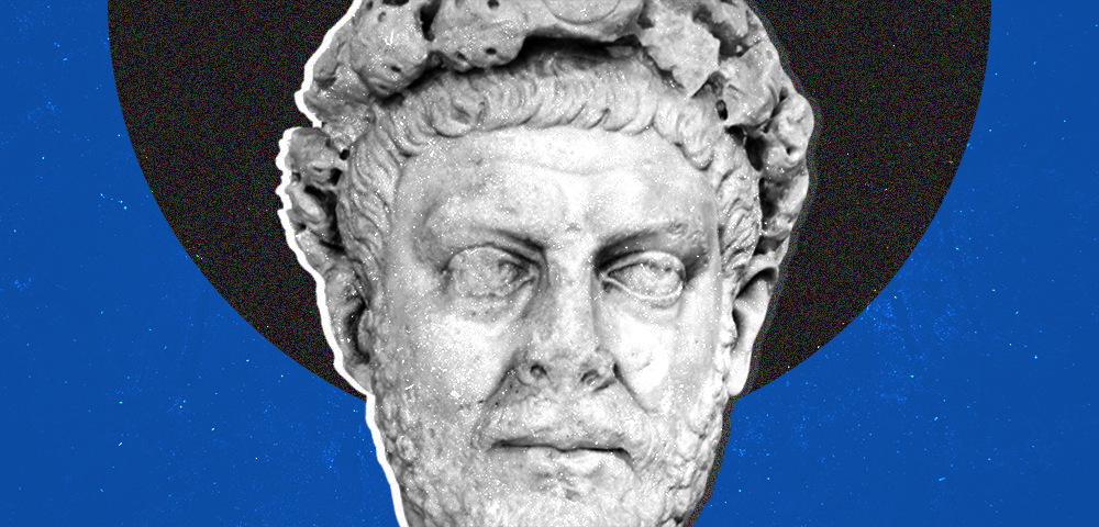 بعد اشتباك فكري مع الوثنية... كيف تحولت الإسكندرية إلى مركز للفكر المسيحي؟
